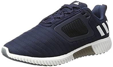 scarpe da running uomo adidas
