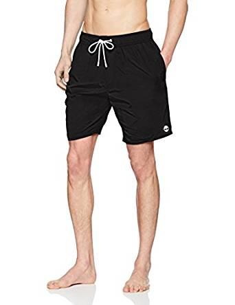 Costume da Bagno Uomo Timberland - SaggeOfferte 07083bde0c6