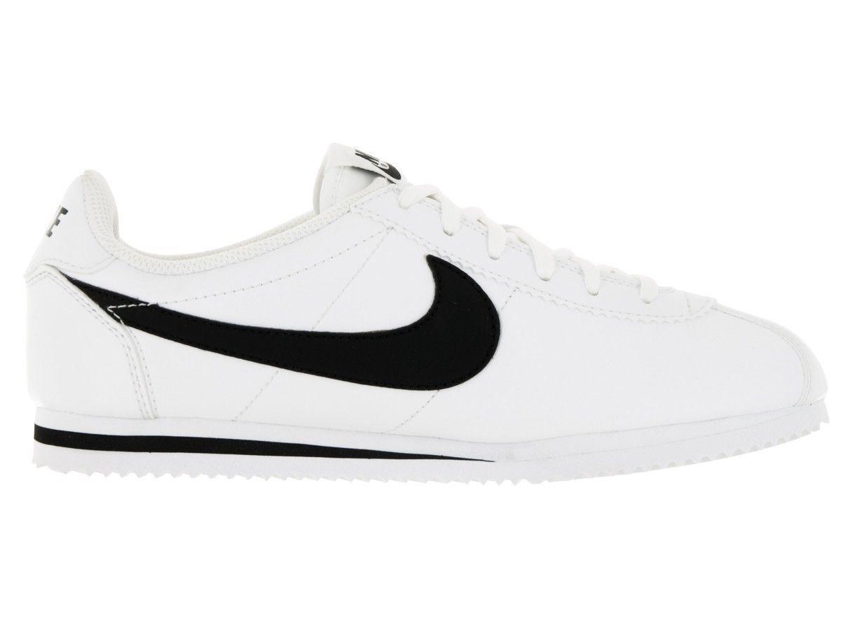 Selezione Saggeofferte Reebok Adidas Di Nike Scarpe zrqz7F 66b7e0c9333
